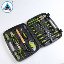 <b>Car Mechanic</b> Tools