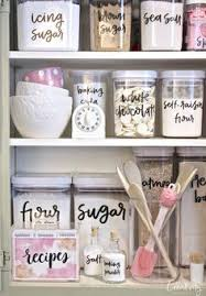 104 best Kitchen/pantry images | Butler pantry, Kitchen butlers ...
