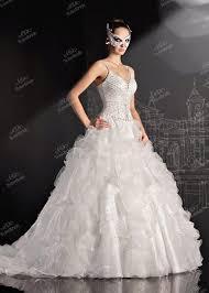 Свадебные <b>платья To be Bride</b>: лучшие коллекции (57 фото)