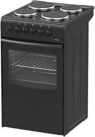 <b>Плита электрическая Darina S</b> EM341 404 At, черный — купить в ...
