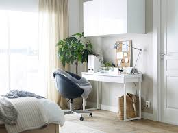 beautiful bedroom desks ikea on bedroom with home office furniture amp ideas bedroombeautiful home office chairs