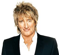 Image result for rod stewart hairstyles