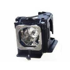 Philips 60PL9200D/37 rear <b>projector</b> TV lamp - <b>high quality</b> ...
