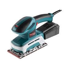 <b>Плоскошлифовальная машина</b> Hammer PSM <b>220</b> С купить в ...