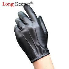 Купить women-<b>gloves</b> по выгодной цене в интернет магазине ...