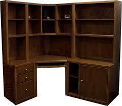 corner desk office furniture. small corner desks computer desk for spaces walmart office furniture s