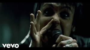 <b>Papa Roach</b> - Hollywood Whore - YouTube