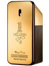 «Набор Paco Rabanne 1 Million M <b>Set</b> 50 Edt+100 S/G ...