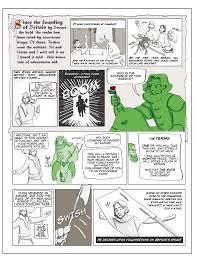 sir gawain and the green knight essay green knight essay sir gawain