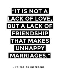 101 Love Quotes Everyone Should Know | StyleCaster via Relatably.com
