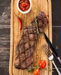 <b>Доски</b> для подачи блюд и <b>стейков</b> деревянные