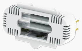 <b>Лампа сменная к фотоэпилятору</b> RIO IPL Evolution в интернет ...