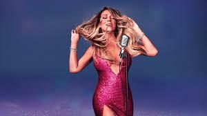 <b>Mariah Carey</b> Tickets, 2020 Concert Tour Dates | Ticketmaster