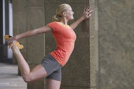 Физкульт-привет: Роскачество проверило женские <b>спортивные</b> ...