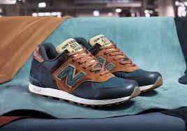New Balance <b>576 made in UK</b> Yard Pack.... - New Balance ...