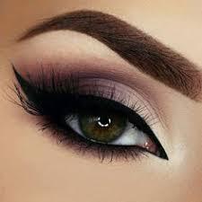 ღ Makeup Look ft. Chocolate Bar Palatte ღ | Макияж глаз | Makeup ...