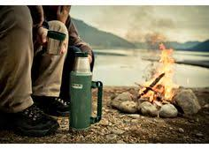 <b>Термос Stanley Classic Vacuum</b> Bottle 1,3L - Hammertone Green ...
