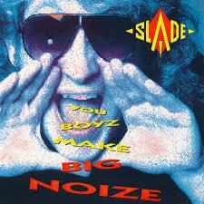 Slade – <b>Me and the Boys</b> Lyrics | Genius Lyrics
