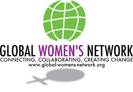 introducing a new virtual online database for women s introducing a new virtual online database for women s organizations