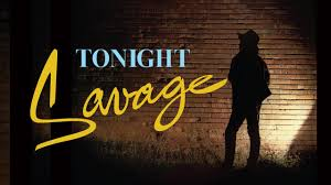 <b>Savage</b> - <b>Tonight</b> (1984) [Full Album] - YouTube