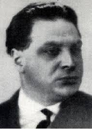 <b>Gabriel, Emile</b> DELATTRE. (1891 - 1984). Informations générales - 2271