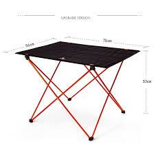 <b>Portable Foldable Folding</b> DIY Table Chair Desk <b>Camping BBQ</b> ...