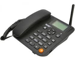 <b>Телефон</b> сотовый стационарный <b>Termit FixPhone 3G</b> купить с ...