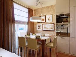 Kitchen Wall Covering Kitchen Wall Covering Ideas Home Wall Ideas Popular Wall