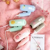 <b>Hair dryer</b> - Shop Cheap <b>Hair dryer</b> from China <b>Hair dryer</b> Suppliers ...