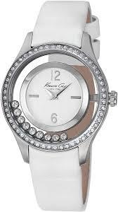 Наручные <b>часы Kenneth Cole IKC2881</b> — купить в интернет ...