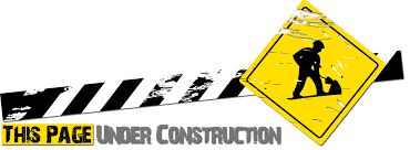 Image result for web page under construction