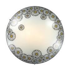 <b>Светильник</b> настенно-потолочный <b>Sonex</b> Mille <b>2215</b> купить в ...