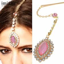 Wholesale Mix Lots <b>50Pcs Fashion Jewelry</b> Indian Dance Bangle ...