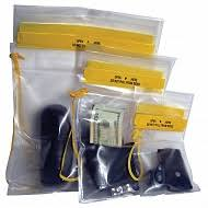 <b>Герметичные сумки</b> аквапаки для мотоциклов купить в магазине ...