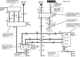 ford e250 van engine diagram ford wiring diagrams online
