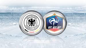Bildergebnis für germany france euro 2016