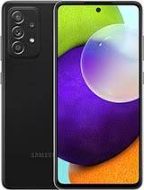 <b>Samsung Galaxy A52</b> - Full phone specifications