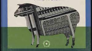 do androids dream of electric sheep essay  do androids dream of electric sheep essay