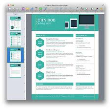 some resume samples resume templates best format fotolipcom some resume samples designed resume templates sample job samples creative resume templates microsoft word well