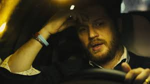 Image result for locke