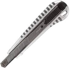<b>Ножи</b> канцелярские универсальные - купить по низким ценам в ...