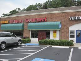 sandy springs food near snellville the old cantonese style american chinese restaurants therefore have had over 100 years to perfect the style the pace the ambience of their cuisine