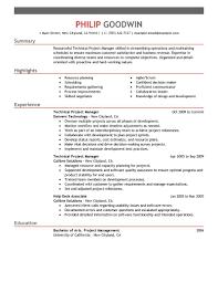 sample cover letter for software tester job reportz web fc com sample cover letter for software tester job