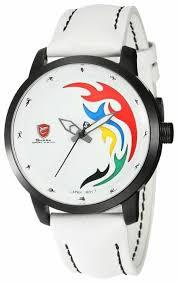 Наручные <b>часы SHARK SH515</b> — купить по выгодной цене на ...