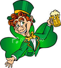Image result for st paddy;s day images