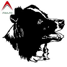Aliauto индивидуальные классические автомобильные <b>наклейки</b> ...