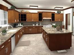 Kitchen Design Freeware 15 Best Online Kitchen Design Software Options Free Paid 3d