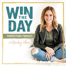 Win the Day Productions Podcast