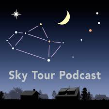 Sky Tour Astronomy Podcast – Sky & Telescope