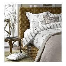 coastal bedroom sets